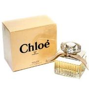 クロエの香水.jpg